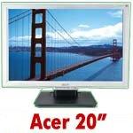 monitors_acer_20inch.jpg (6642 bytes)