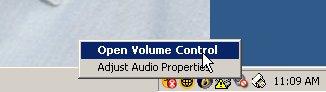 Check_sound01.jpg (7954 bytes)