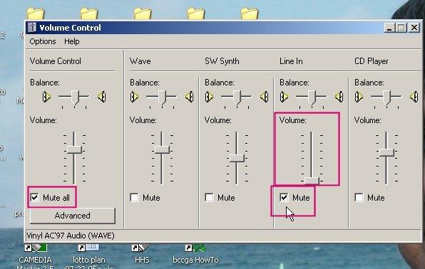 Check_sound02.jpg (46828 bytes)