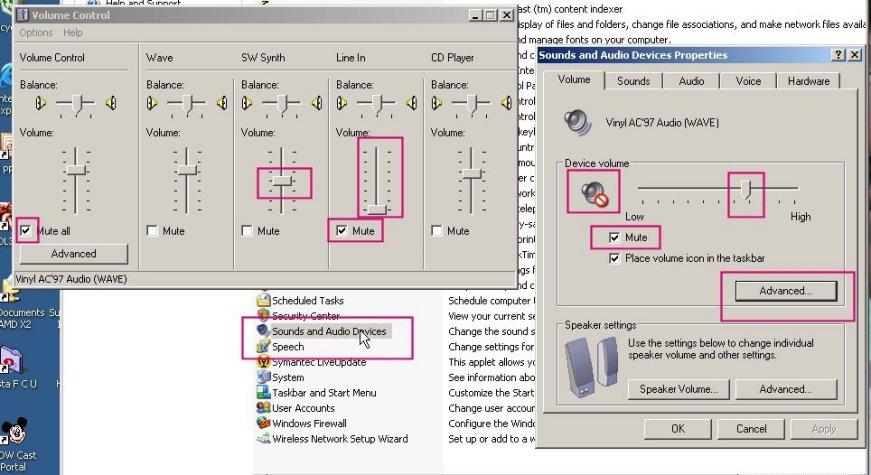 Check_sound02a.jpg (119558 bytes)
