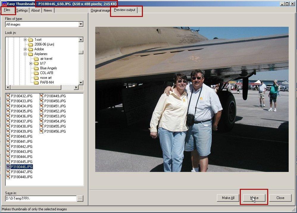 EZT04.jpg (150284 bytes)