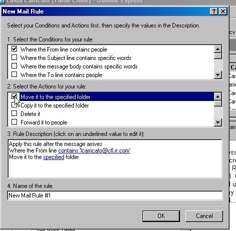Email_MessageRule02.jpg (54834 bytes)