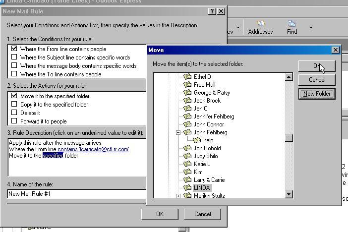 Email_MessageRule04.jpg (77803 bytes)