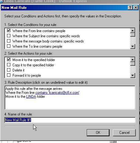 Email_MessageRule05.jpg (56883 bytes)