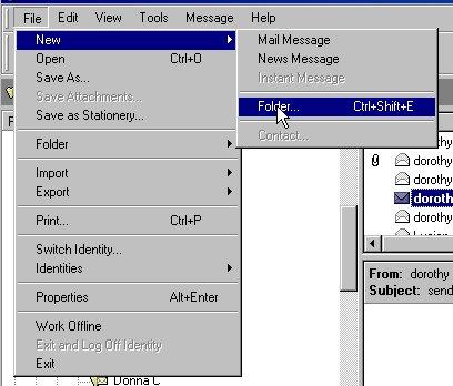 Email_newfolder02.jpg (33013 bytes)