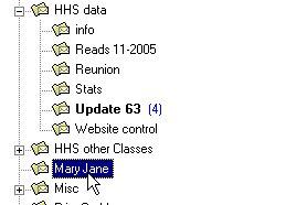 Email_newfolder04.jpg (12639 bytes)