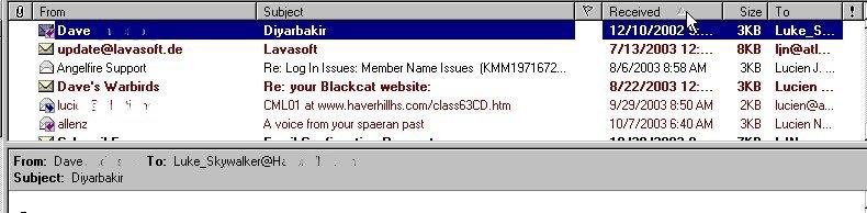 Email_sort02.jpg (47947 bytes)