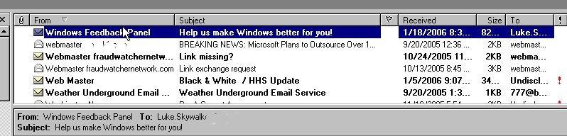 Email_sort04.jpg (55553 bytes)