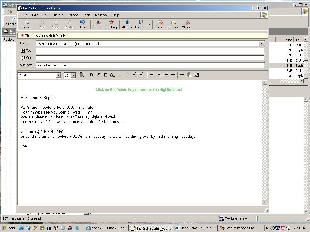 email03_fw02.jpg (133373 bytes)