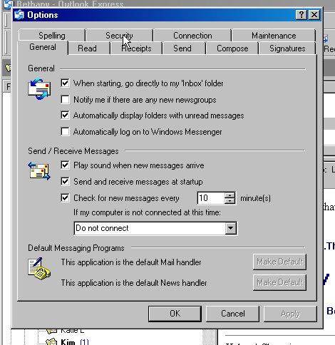 email_SercuitySet02.jpg (58311 bytes)