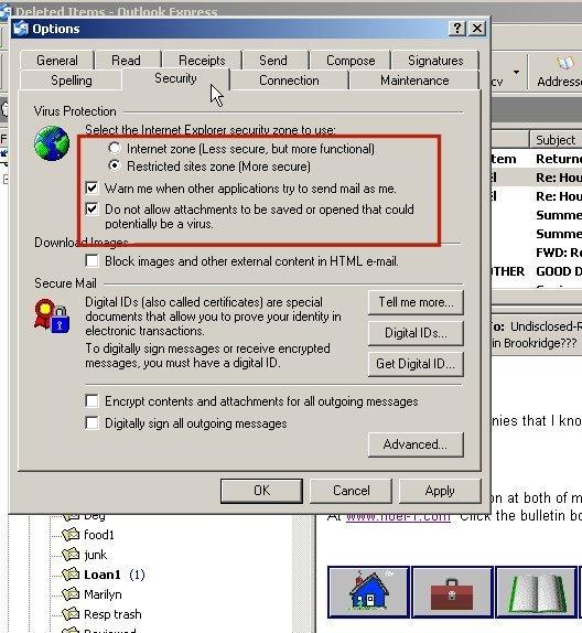 email_SercuitySet03.jpg (71574 bytes)